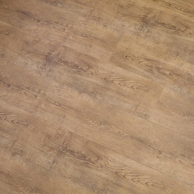 Luxury Vinyl Plank Flooring Wood Look Arden Sample Traditional - Where to start vinyl plank flooring