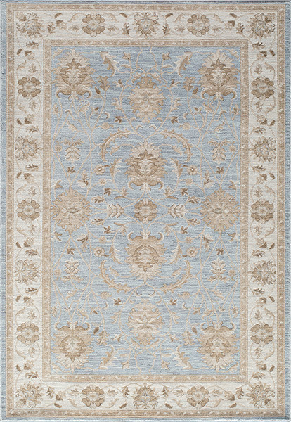 light blue rug nursery area 4x6 cheap platinum oriental traditional rugs