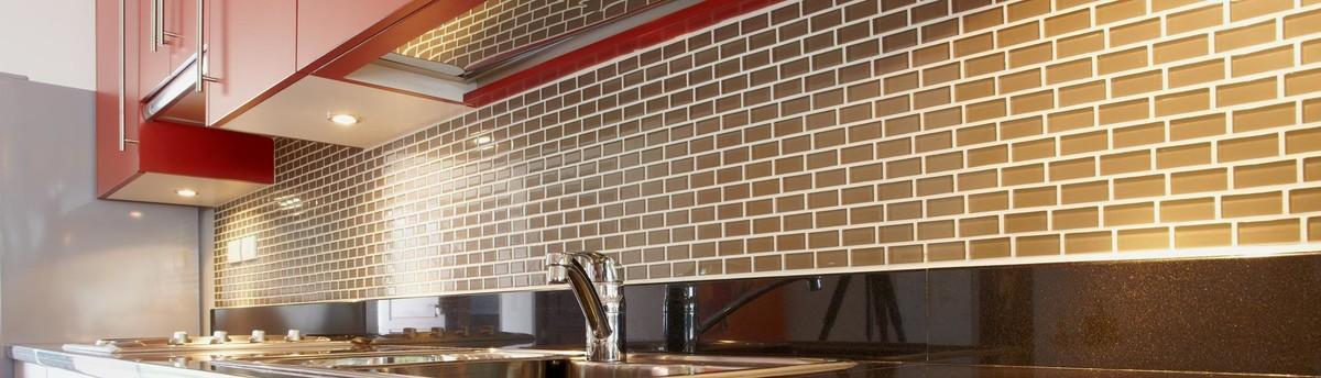 Sangs Tile Flooring Calgary Ab Ca T2b1c6