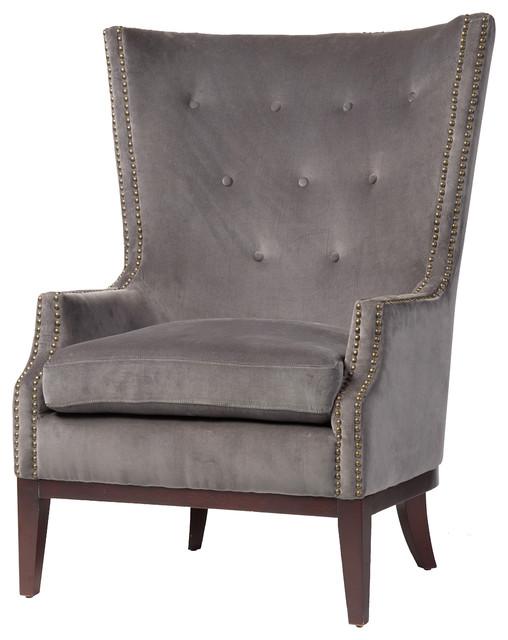 Kensington Lillian Occasional Chair