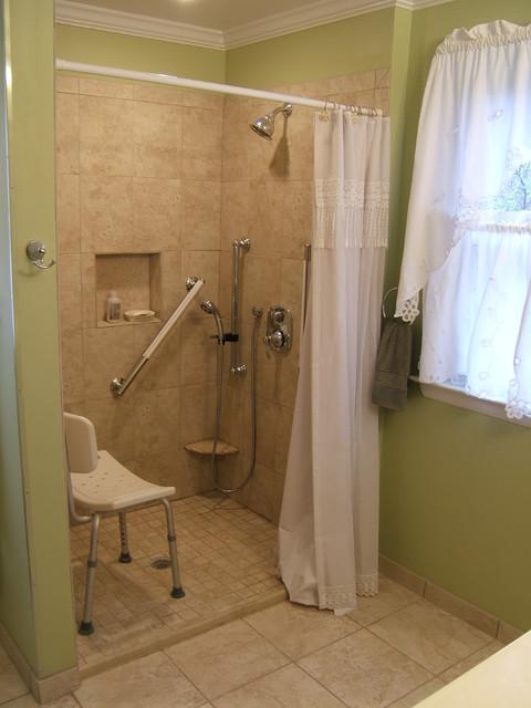 handicap accessible bathroom waldorf rh houzz com handicapped accessible bathroom vanities handicapped accessible bathroom vanities