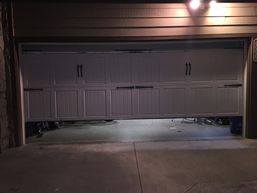 garage door repair orange countyGarage Door Repair Orange County