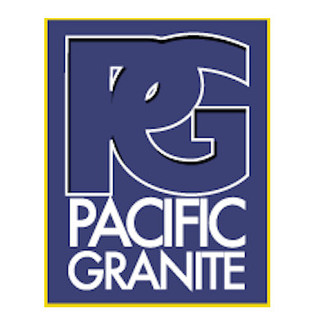 Pacific Granite: Maple Grove, Minnesota   Maple Grove, MN, US 55311