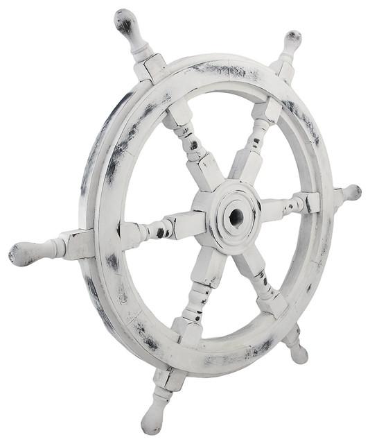 Nautical Ships Wheel 25 Unique Ship Ideas On Pinterest