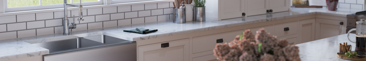 MR Direct Sinks And Faucets | Houzz