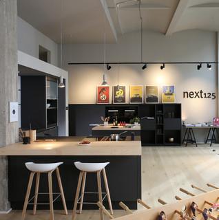 jens peter landwehr k chenkonzepte bielefeld de 33615. Black Bedroom Furniture Sets. Home Design Ideas