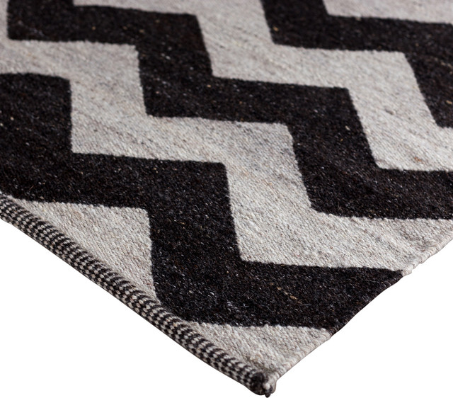 chevron rug 8 x10 industrial area rugs by c g sparks