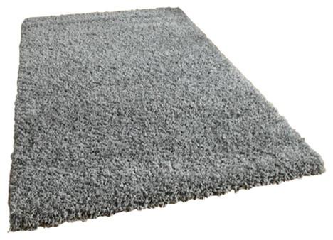 Vista 2236 Rug, Grey, 200x290 cm