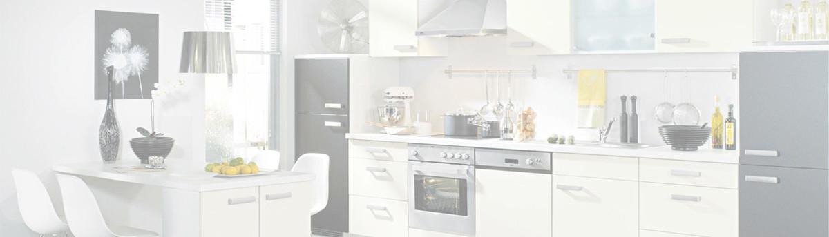Küchen Meyer Bielefeld küchen meyer gmbh georgsmarienhütte de 49124
