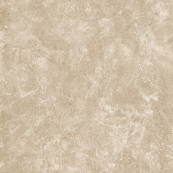 Norwall Marble Stucco Texture Beige And Tan Tx13223