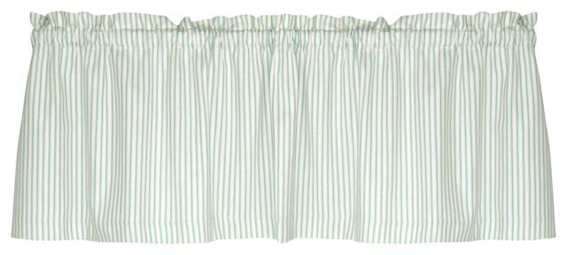 Rod Desyne Home Decorative Dynasty Curtain Rod 48-84 Inch, Cocoa