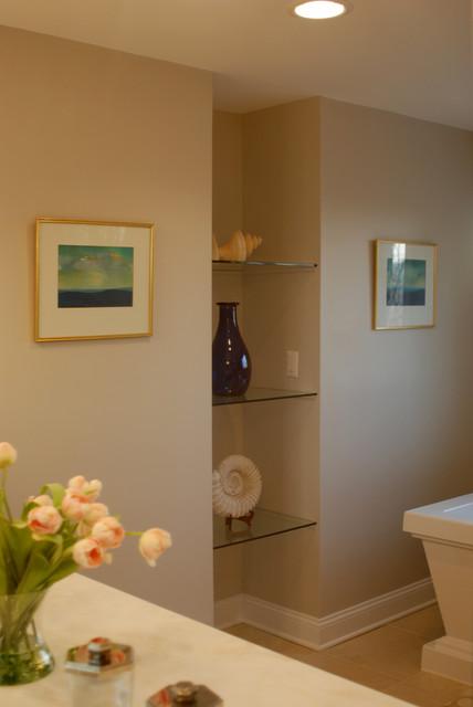 Beautiful bathroom philadelphia di cranbury design center llc Bathroom design centers philadelphia
