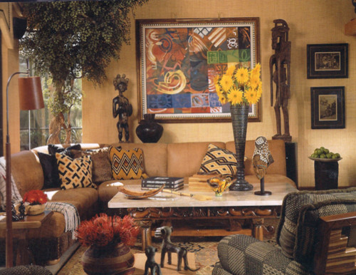 Indian home decoration ideas of goodly ethnic home decor ideas ...