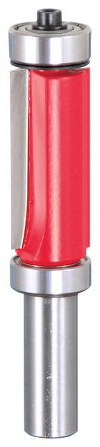 "Bosch Ps31-2a 12 Volt 3/8"" Cordless Lithium Ion Drill Driver"