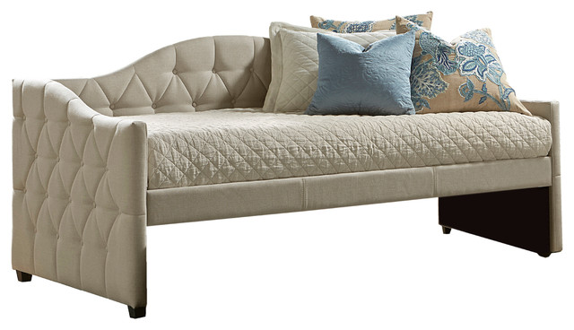 Crosby Daybed.