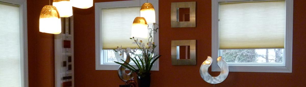 Susan Nord Designs   Grand Forks, ND, US 58201   Interior Designers U0026  Decorators | Houzz