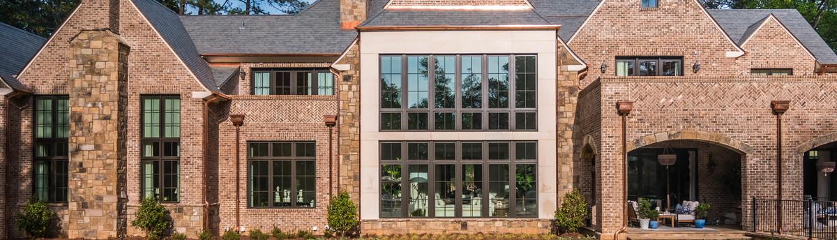Logan Design Group Architects
