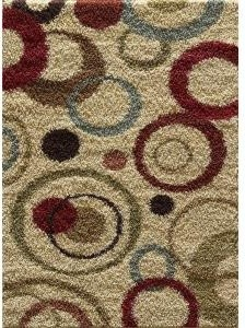 Need Help In Deciding A Rug
