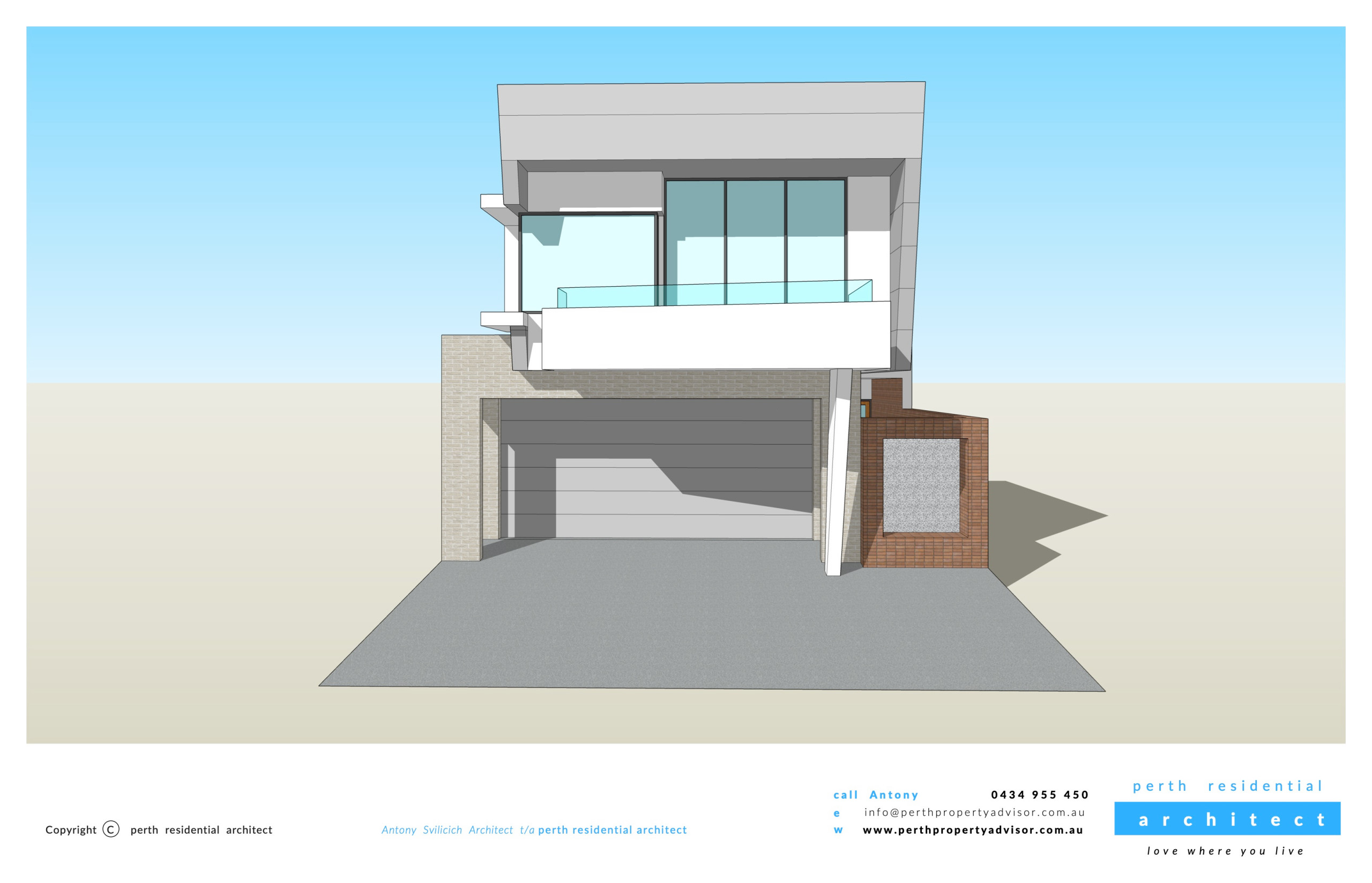 Coming Soon - Stunning Architectuly designed home