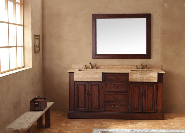 Bathroom Design Ideas Traditional Bathroom Vanities And Sink Consoles