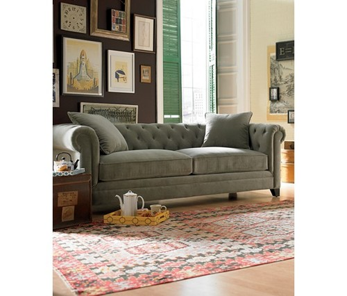 need help with living room furniture