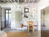 Cos'è il Vespaio Aerato? (8 photos) - image  on http://www.designedoo.it