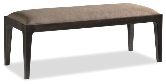 Messina Bench.