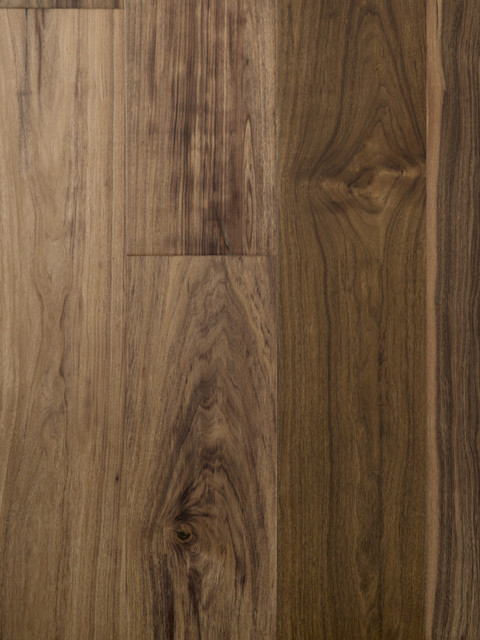 Curupay Exotic Hardwood Flooring.