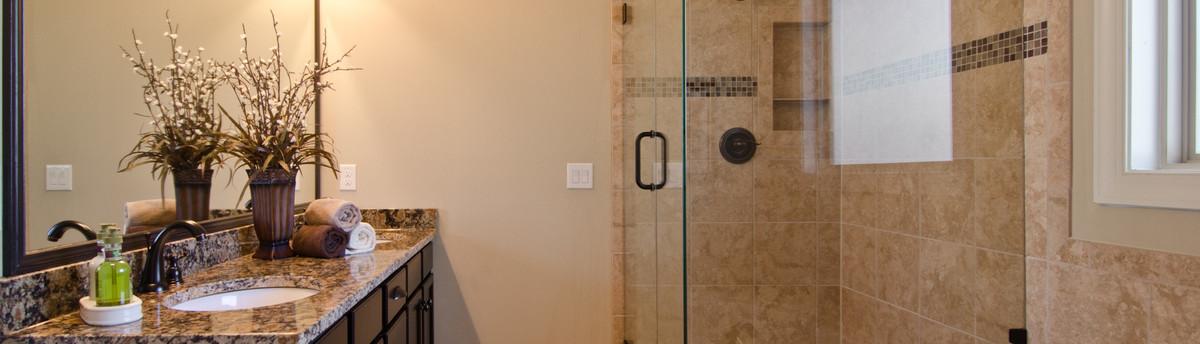 Bathroom Design Pos | Nerak Remodeling An Renovation Pos Tt 0000