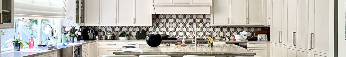 Le Gourmet Kitchen Ltd. - Orange, CA, US 92868