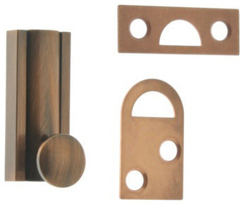 ... / Home Improvement / Hardware / Door Hardware / Pocket Door Hardware