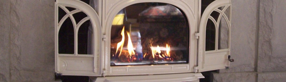 Nordic Stove & Fireplace Center, Inc. - Stamford, CT, US 06902