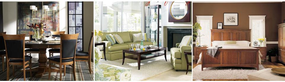 Carters Furniture Inc Urbana Il Us 61802