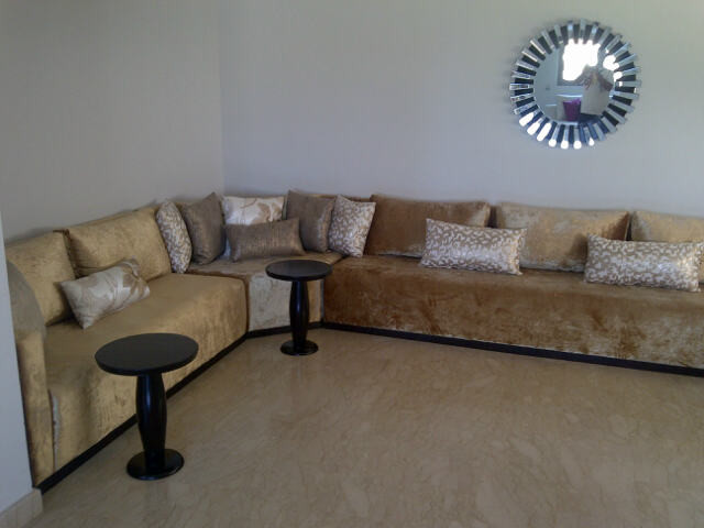 Album Salon Marocain Modern Other By Deco 39 In