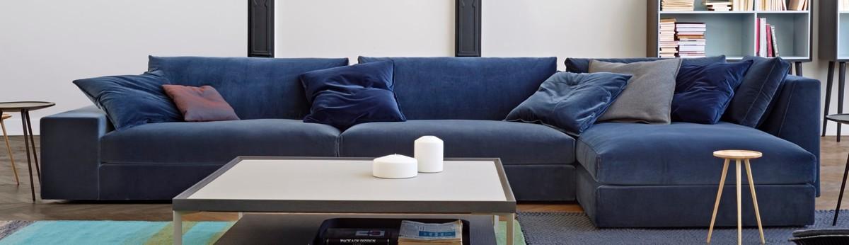 ligne roset westend reviews 2 projects london greater london uk. Black Bedroom Furniture Sets. Home Design Ideas