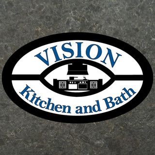 Vision Kitchen and Bath - Tampa, FL, US 33610