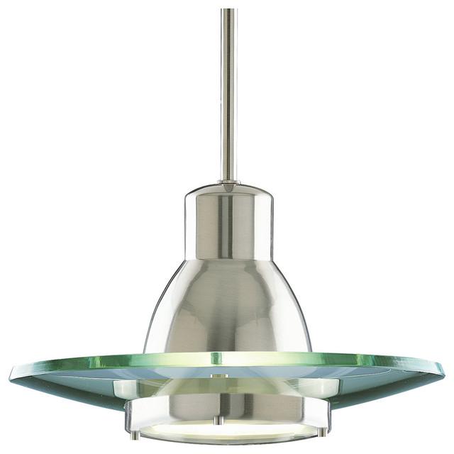 progress lighting p5003 09 1 light mini pendant with clear glass ring pendant awesome designing clear glass mini pendant lights