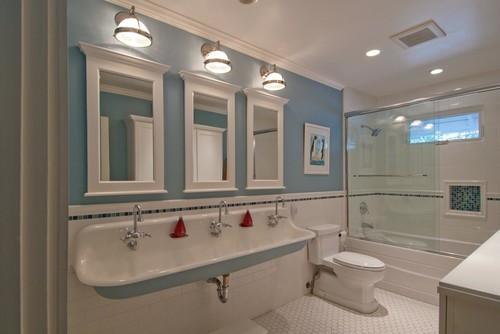 School Bathrooms school bathroom. extraordinary high school bathrooms north junior