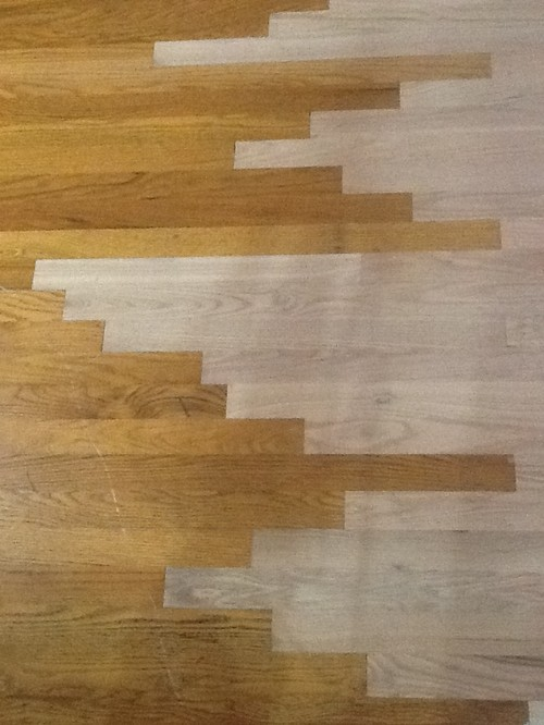 old oak hardwood floor. Beautiful Hardwood Throughout Old Oak Hardwood Floor A