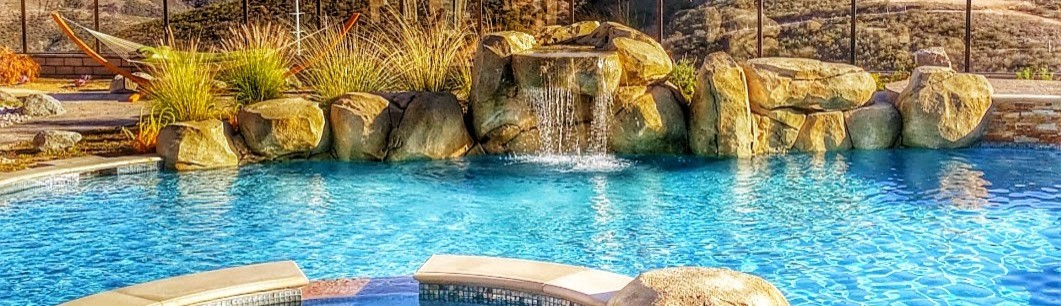 Reviews Of Brendan Wolpert Designs By Premier Pools Spas San Go Ca Us 92054