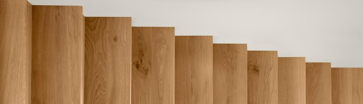 Great Apex Wood Floors   Lombard, IL, US 60148