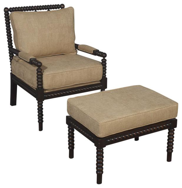 Strange Twister Lounge Chair And Ottoman Ibusinesslaw Wood Chair Design Ideas Ibusinesslaworg