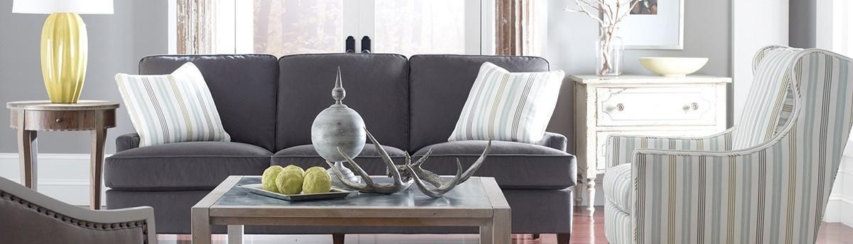 Bowman And Clark Furniture And Design   Lakewood, WA, US 98499   Reviews U0026  Portfolio | Houzz