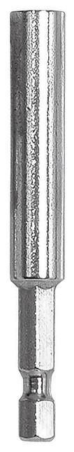 "Vermont American 2-7/8"" Magnetic Power Insert Bit Holders."