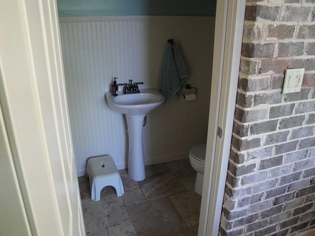 Outdoor Pool Bathroom Ideas Outdoor Bath Space Cabana Projects Outdoor  Living Spac Traditional Bathroom