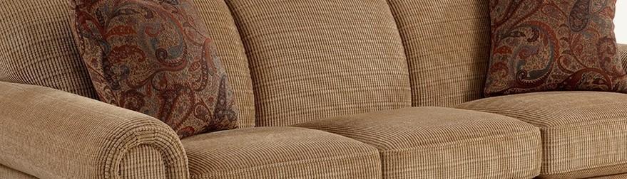 Grubbs Furniture U0026 Appliances