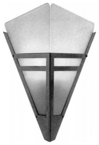 Tecnolumen Art Deco WAD 36 Wall Lamp Craftsman Wall Sconces Part 61