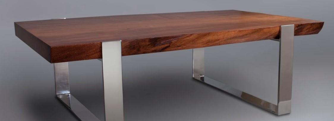 kramer design studio chicago il us 60612. Black Bedroom Furniture Sets. Home Design Ideas