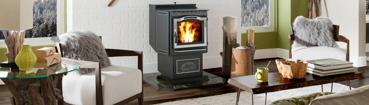 Lovely Ambler Fireplace U0026 Patio   Colmar, PA, US 18915