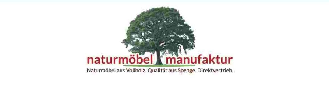 naturmobel naturmabel manufaktur malaga